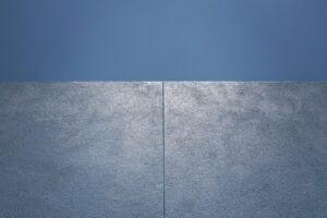 Trucos y consejos para quitar gotelé de las paredes