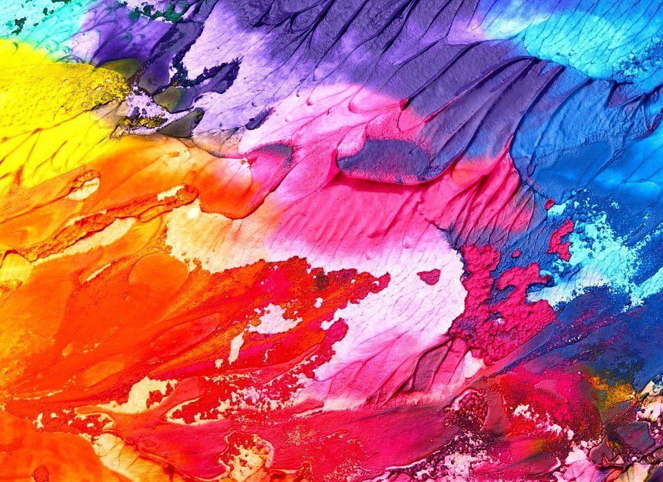 Mejores colores para pintar tu casa
